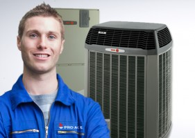 Heat Pump Repair, Heat Pump Service, Heat Pump Installation