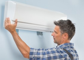 Air Conditioning Repair, Air Condition Service, AC Installation