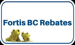 fortis-bc-rebate-button2